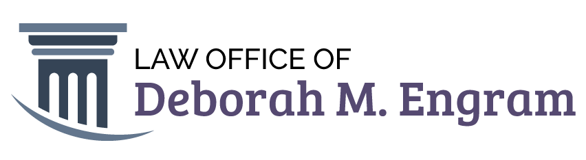 Law Office of Deborah M Engram LLC logo